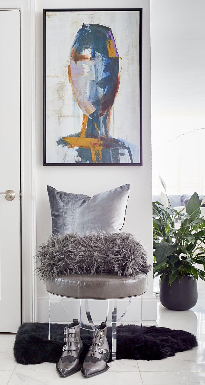 Karen Thistlethwaite KT Design Group