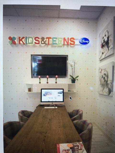 Karen Thistlethwaite KT Design Interior Designer Oakville Toronto Burlington
